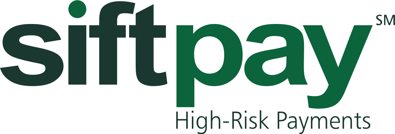 Siftpay-High-risk-Payments
